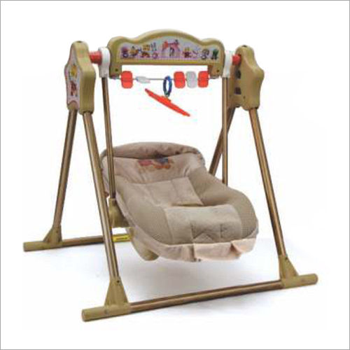 SA-115 Baby Dlx Swing