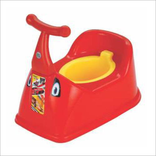 SA-131 Baby Potty Chair
