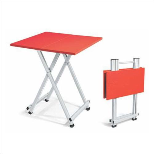 SA-197 Folding Square Table