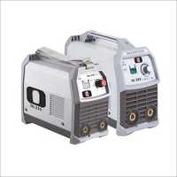 IN 295 Portable Arc Welding Machine