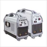 Gas Welder Inverter