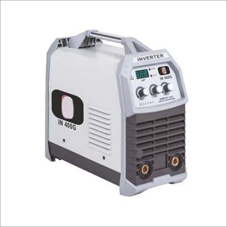 ARC Inverter Welding Machine IN 400G