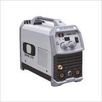 INWS 250 IGBT Inverter Welding Machine