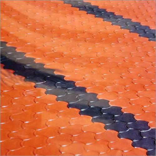 Road Tile
