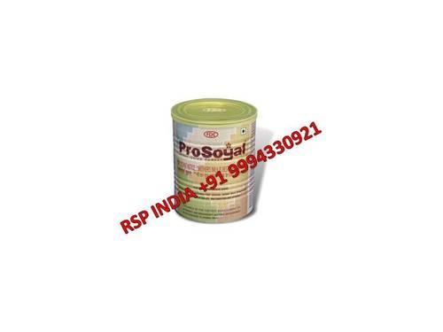Prosoyal 400gm Powder