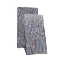 600x1200MM Digital Printing Glossy Finish Floor Tiles