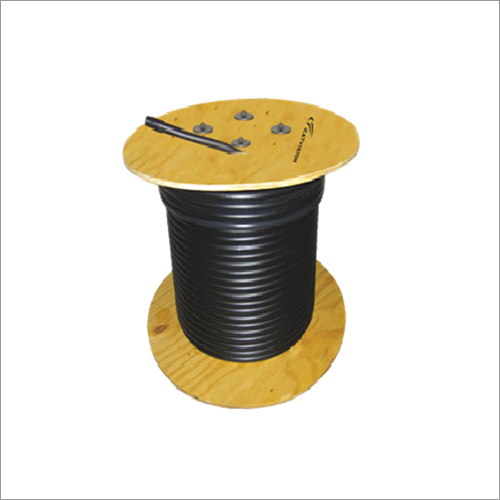 Coaxial Cable (Premium)