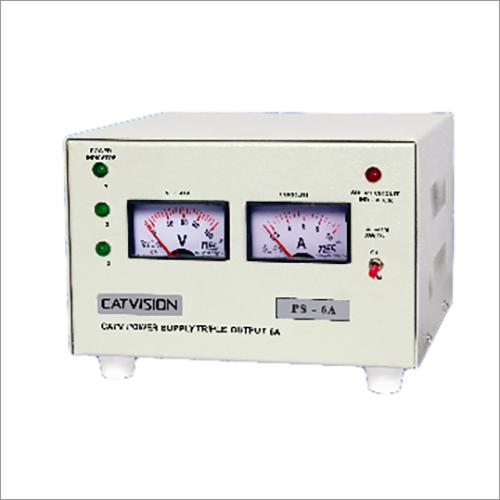 60VAC CATV Power Supply