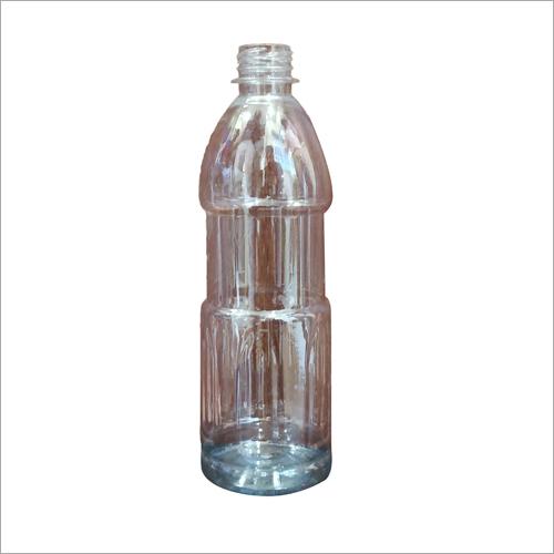 Oil Pet Bottle