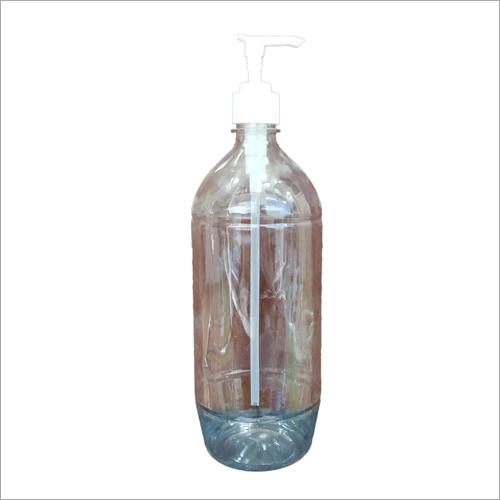 Floor Phenyl Bottle