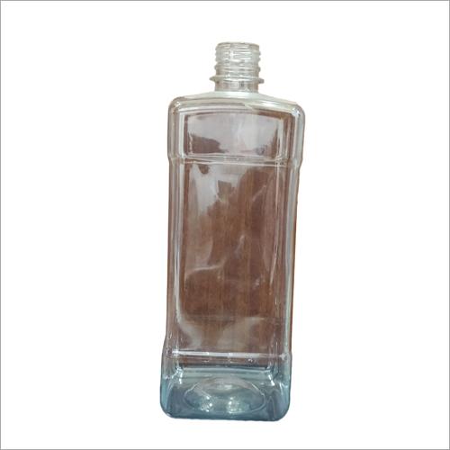 Sanitizer Handwash Bottle