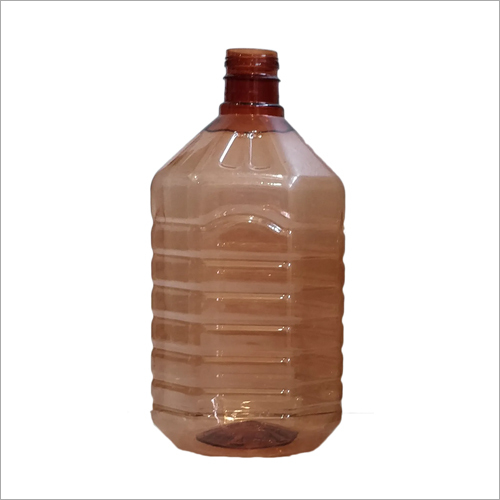 20 ltr Thinner Bottle