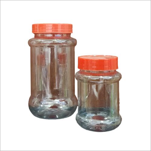 2 ltr Pickle Jar