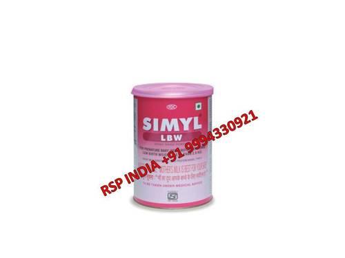 Simyl Lbw Powder 200gm