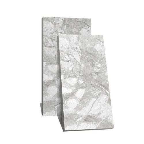 600x1200MM Porcelain Tiles