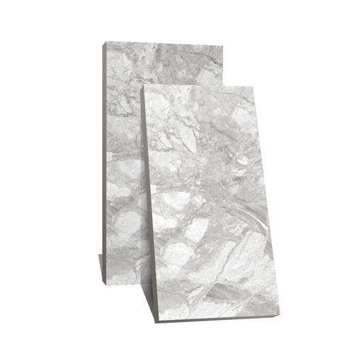 Latest Design 600x1200MM Porcelain Tiles