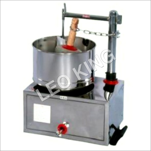 Regular Wet Grinder Machine