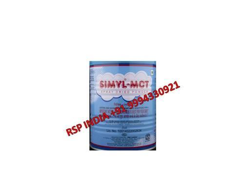 Simyl-mct Powder 400gm