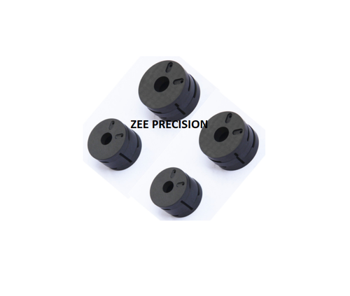 Graphite Bushings