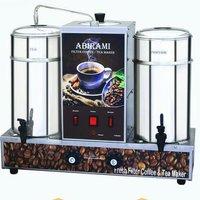 Tea Making Machine