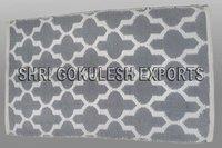 Wholesale Indian Designer Wool Flatweave Carpets