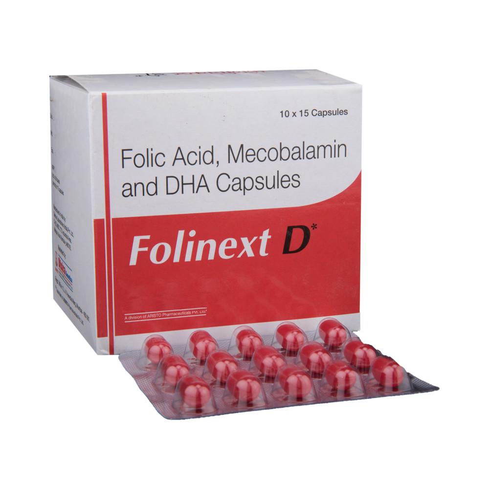 Ferrous Ascorbate Folic Acid and Ascorbic Acid Tablets