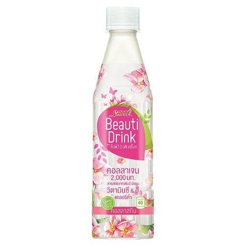 365 ml. Sappe Beauty Drink Collagen