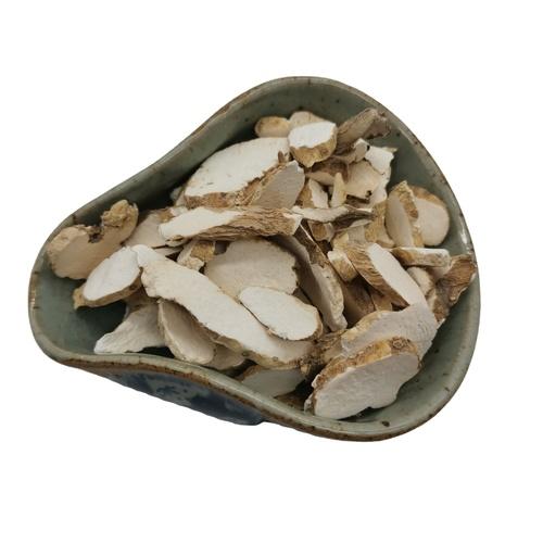 Shan Yao Chinese Medicine Rhizoma Dioscoreae Chinese Dried Yam