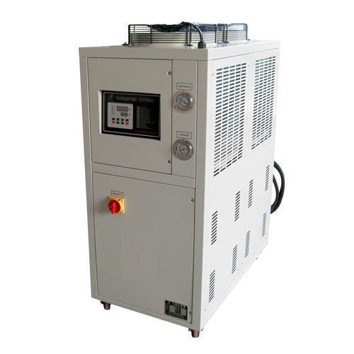Laser Cutting & Engraving Machine Chiller