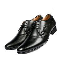 Premium Slip-On Shoes