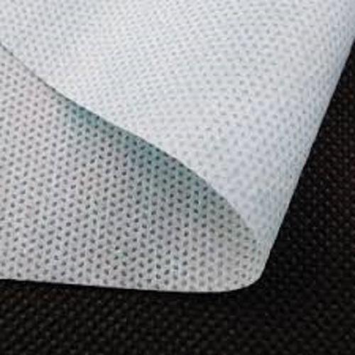 Disposal Bed Sheet