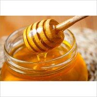 Ceramic Honey