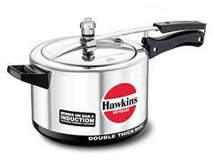 Hawkins Pressure Cooker