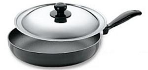 Futura Cookware