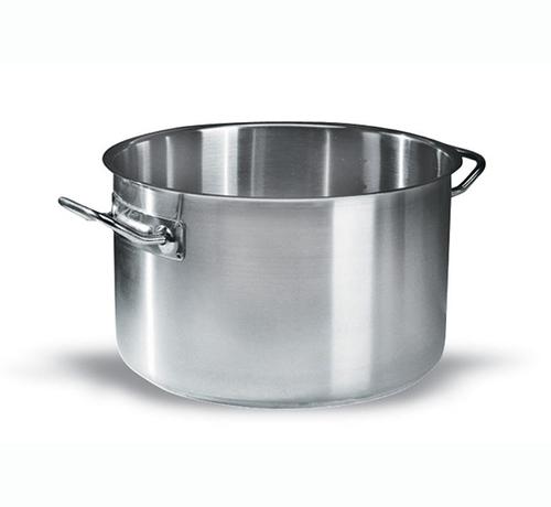 Stainless steel Commercial utensils