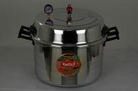 Jumbo Pressure Cooker