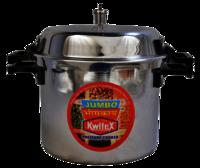 Kwitex Pressure Cooker