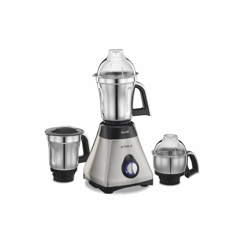 110 V Electric Mixer grinder