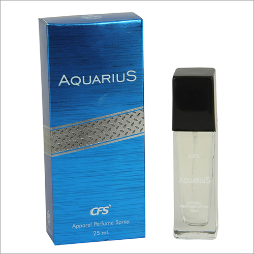 Aquaries Apparel Perfume Spray