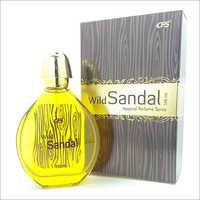 Wild Sandal Apparel Perfume Spray
