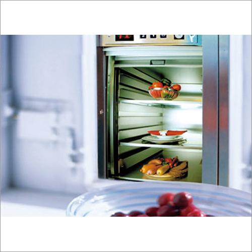 High Quality Food Service Dumbwaiter Lift