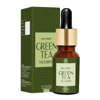 Green Tea Face Serum