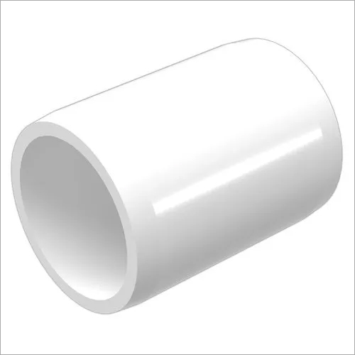 PVC Conduit Pipe And Accessories
