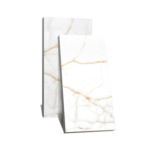 Attractive Design 600x1200MM Polished porcelain tiles