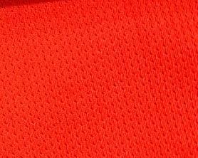 Micro Dot Knit