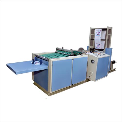 Sealing Cutting Machine