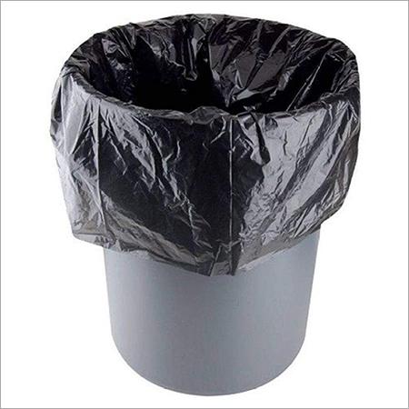 Disposable Bin Bag