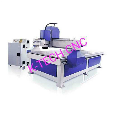 High Speed CNC Router