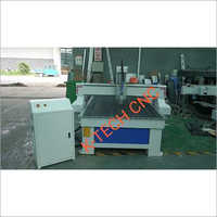 3D CNC Router Machine