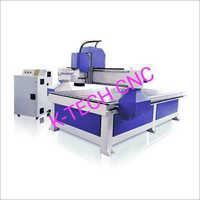 CNC Wood Carving Router Machine